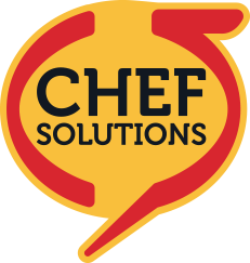 Chef-Solutions